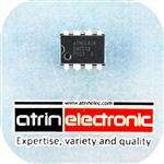 AT24C512/ATMEL934